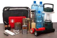 winter emergency preparedness, Long Island, New York