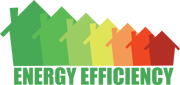 long-term home energy savings, Long Island, New York