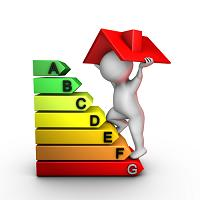 home energy efficiency, Long Island, New York