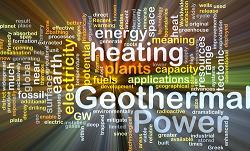 geothermal heat pump, Long Island, New York