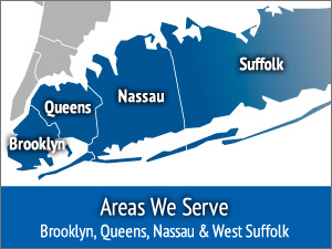 Boiler service in Lloyd Harbor Long Island