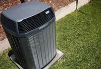 high efficiency air conditioner, Long Island, New York