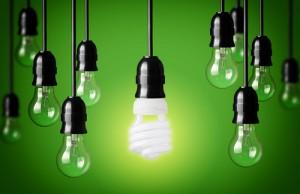 holiday energy savings