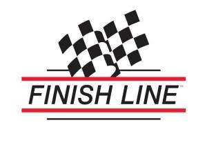 finish line usa logo