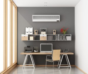 TFO WEB HomeDuctless