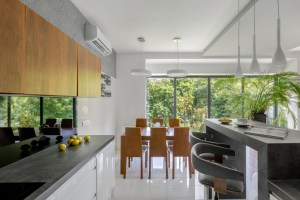 green_ductless_efficiency