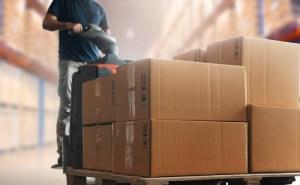 tfobrien_supply-chain-shortages_hvac