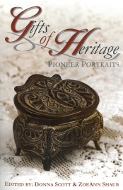 Gifts of Heritage_cover