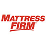 Matress Firm