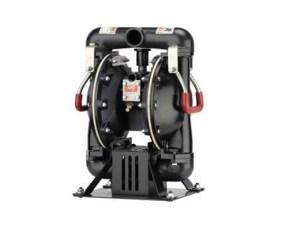 "Aro® 1 -1/2"" Pit Boss Metallic Diaphragm Pump 66M170-1EB-C"