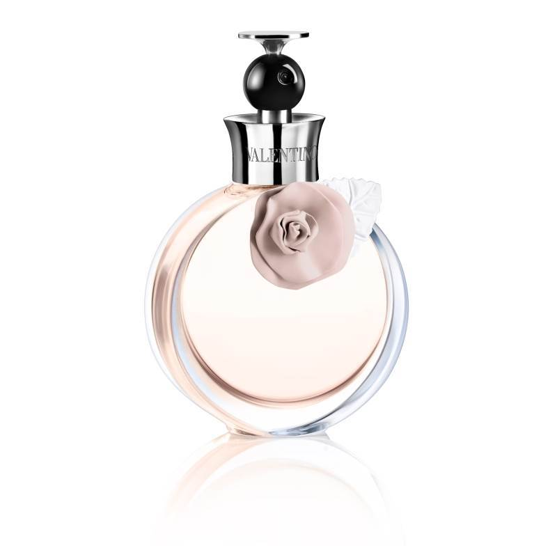 Valentino Valentina Eau De Parfum 30ml Spray The
