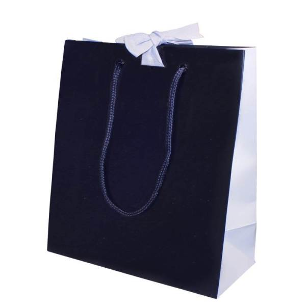 The Fragrance Shop Small Shopping Bag Gift Bag