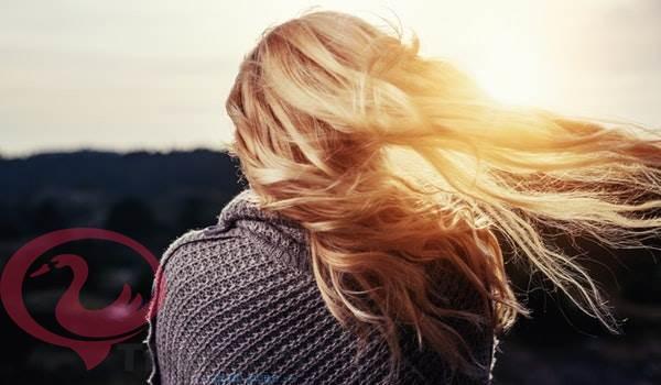 تفسير حلم صبغ الشعر للحامل والمطلقة والرجل