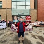 Ormeau Bookies Massacre v Office of the Police Ombudsman