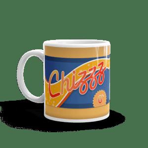 Chizzz Mug
