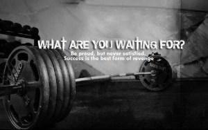 gym-motivation-success