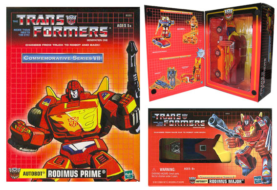 File:Commemorative series rodimus toys.jpg