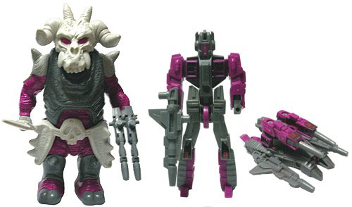 File:G1Skullgrin toy.jpg