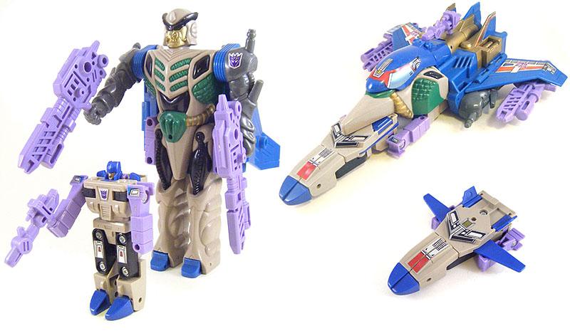 File:G1Thunderwing toy.jpg