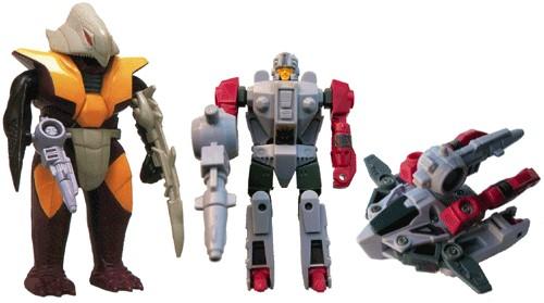 File:G1Finback toy.jpg