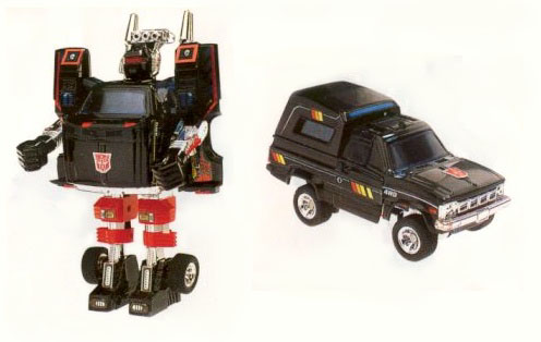 File:G1Trailbreaker toy.jpg