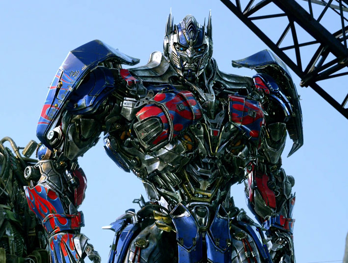 File:AOE optimus reformatted.jpg