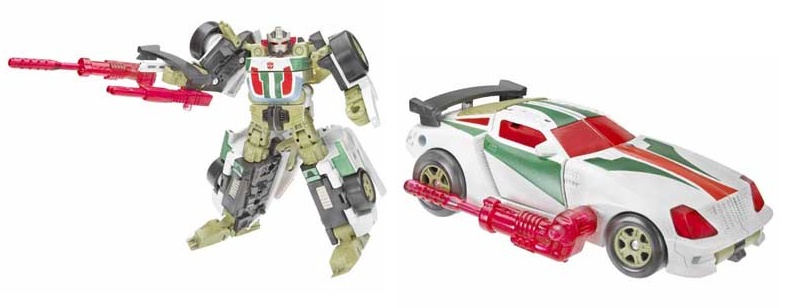 File:Energon downshift toy.jpg