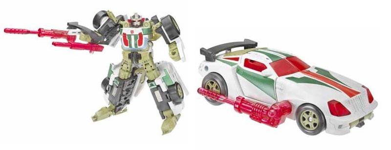 File:Energon downshift toy.jpg