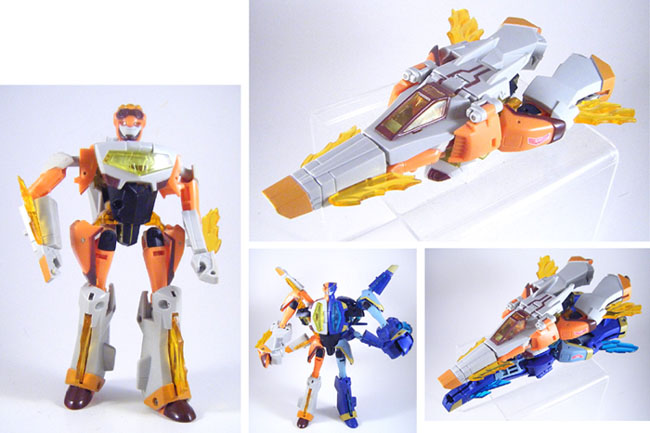File:AniJetfire-toy.jpg
