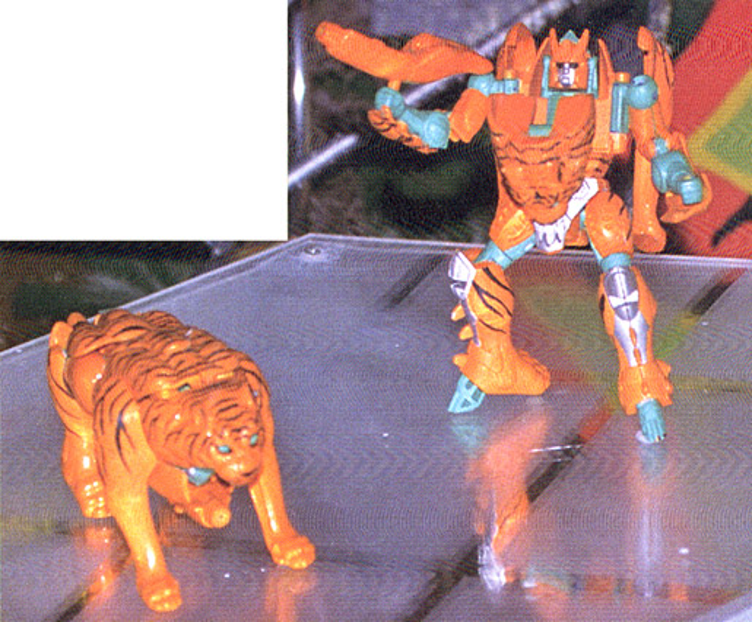 File:Tigatron-orangetoy.jpg