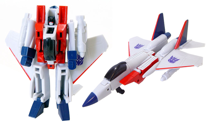 File:STFStarscream toy.jpg