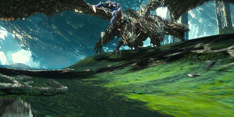 File:TLK Dragonstorm drags Prime.jpg