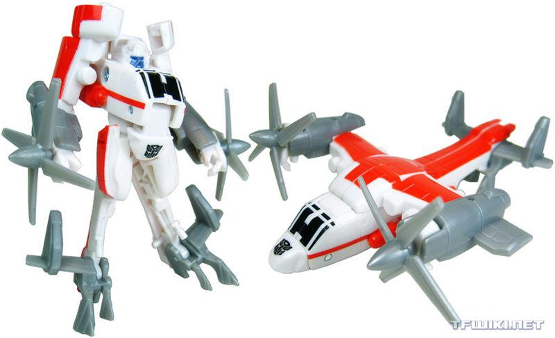 File:ROTF-toy Blades.jpg