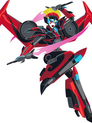 Image result for Windblade transformers