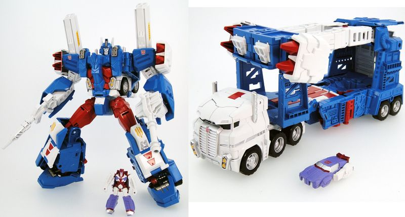 File:Takaratomy-lg-14-ultra-magnus-and-alpha-trion.jpg