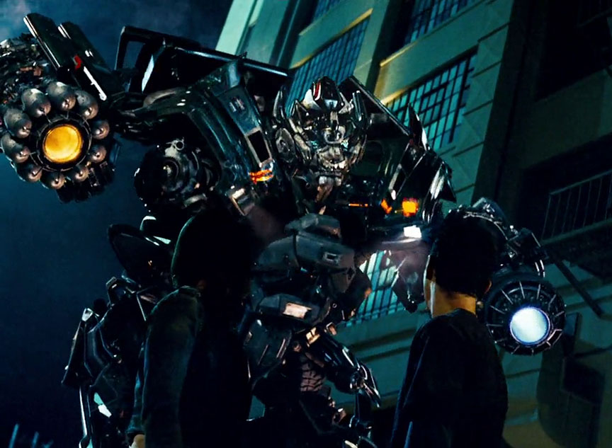 Image:Movie Ironhide introduction.jpg
