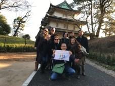 Group photo_B_20170107