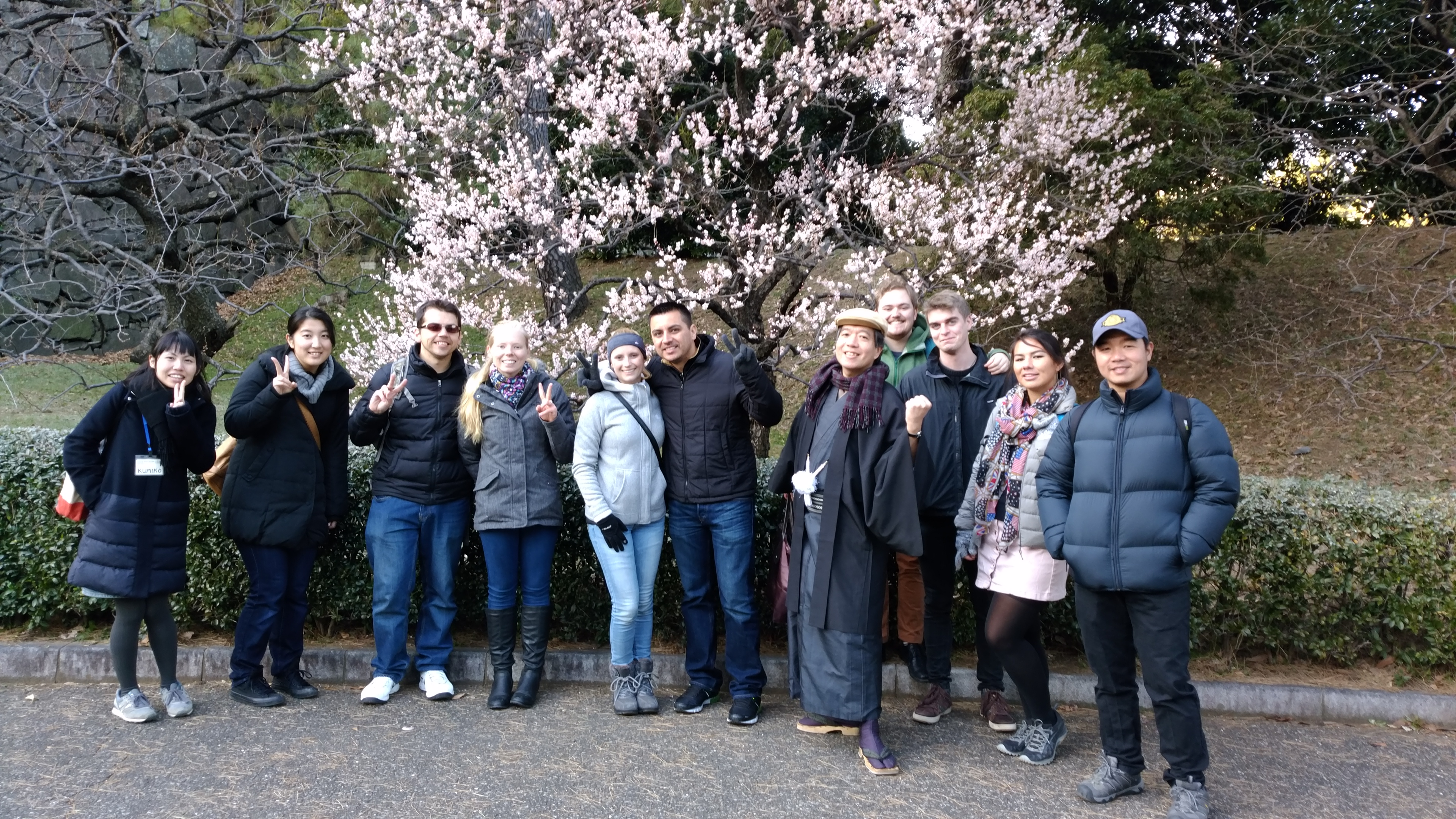 Group photo_C_20170107