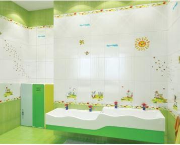 Керамическая плитка, мозаика, цена - купить в Барнауле ...
