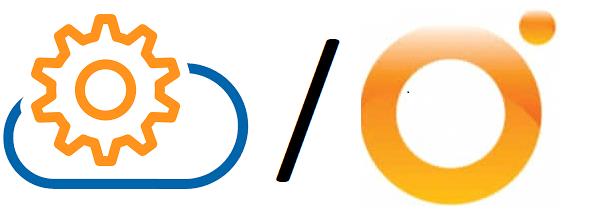 Obtaining a VMware Cloud Services API token via vRO & ABX