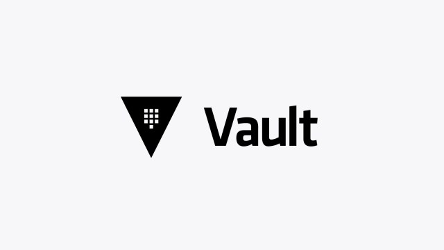 Creating Hashicorp Vault Records with Ansible