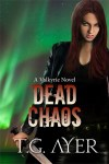 DEAD CHAOS NEW COVER Front 600x900