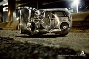 acidente de trânsito com alcool
