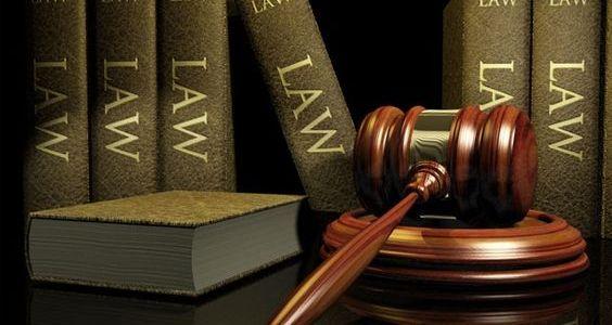 عقوبة عدم سداد قرض البنك فى مصر