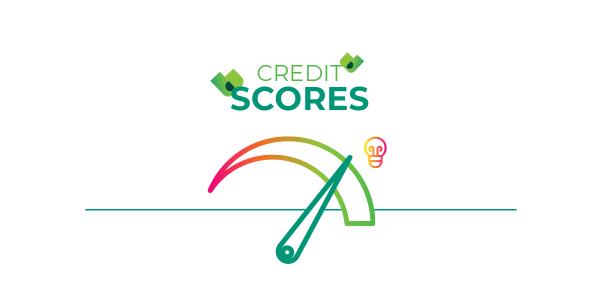 كيفية معرفة i score الخاص بي