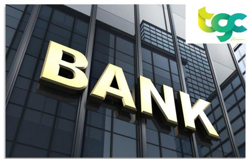 متعثرين البنوك في مصر
