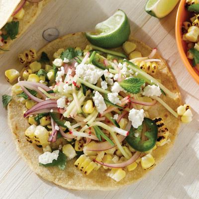Corn-Tacos-with-Radish-Zucchini-Slaw