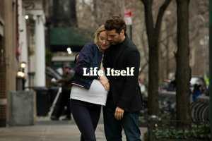 lifeitself_day11-889.CR2