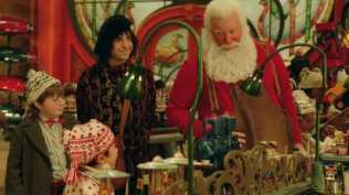 The Santa Clause 2 - 02