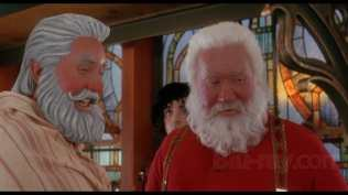 The Santa Clause 2 - 04
